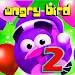 Download Hints of ANGRY BIRD 2 1.3.0 APK