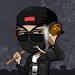 Download Hip Hop Boy 1.1.5 APK