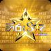 Download Hiru Star 1.0.6 APK