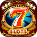 Download Hit the Jackpot – Slots 1.2 APK