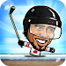 Download Hockey Runner-Ice Puppets 2015 1.1 APK
