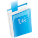 Download Holy Bible CUV - 圣 经 简体中文和合本 8.1 APK