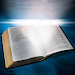 Download Holy Bible Joao de Almeida 5.0.7 APK