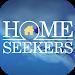 Download Home Seekers 1 APK