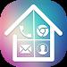 Download Home10 Launcher 6.0 APK