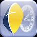 Download Horarios RENFE FEVE 1.2.1 APK