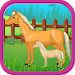 Download Horse Baby Birth 8.3.1 APK