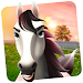 Download Horse Haven World Adventures 6.3.0 APK