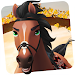 Download Horse Haven World Adventures 6.4.0 APK
