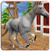 Download Horse Simulator 3D 3.7 APK