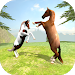 Download Horse Survival Simulator 1.0 APK