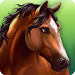 Download HorseHotel - be the manager of your own ranch! 1.3.3 APK