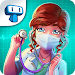 Download Hospital Dash - Healthcare Time Management Game 1.0.18 APK