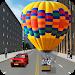 Download Hot Air Balloon Simulator 1.5 APK