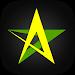 Download Hot Star Pocket TV 3.0 APK