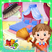 Download Hotel & Room Cleaning Service 1.0 APK