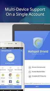 where to download hotspot shield