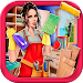 Download House Cleaning Hidden Object Game – Home Makeover 2.5 APK