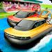 Download Hovercraft Racer 8.0 APK