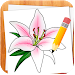Download How to Draw Flowers 4.2 APK