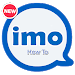 Download How to IMO free video calls 1.1 APK