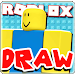 Download How to draw Roblox 1.0 APK