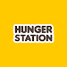 Download HungerStation 5.8.0 APK