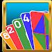 Download Hurray Uno 3.7 APK