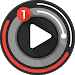 Download Interval Timer - HIIT TABATA CROSSFIT 1.1.6.1 APK