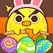 Download I'm not Yummy 1.1.16 APK