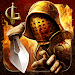 Download I, Gladiator 1.14.0.23470 APK
