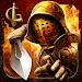 Download I, Gladiator 1.14.0.23470 APK