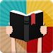 Download I Know Bible 8.67.1 APK