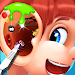Download I am Ear Doctor - Save my Ears 1.0.4 APK