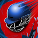 Download ICC Pro Cricket 2015 2.0.41 APK
