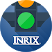 Download INRIX Traffic Maps & GPS 7.0 APK