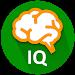 Download Brain Exercise Games - IQ test 1.2.9 APK