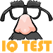 Download IQ Test - What's my IQ? 4.0 APK