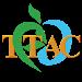 Download IRFDA TTAC 6.1.1 APK