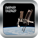 Download ISS Space Station 1.2 APK