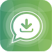 Download IV Status Saver Downloader for Whatsapp 1.0.1 APK
