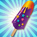 Download Ice Candy Maker 2.8 APK