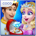 Download Ice Princess - Wedding Day 1.6.0 APK