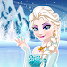 Ice Queen Beauty Salon