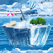 Download Ice World 1.1.5 APK