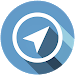 Download Voice Navigator  APK