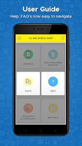 Download Idea Smart - Retailer 2.11.1 APK