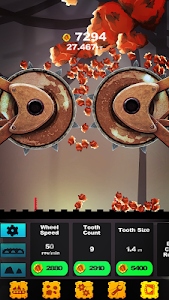 Download Idle Mine Crusher 1.0.10 APK