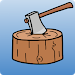 Download Idle Wood Tycoon 1.9.3 APK