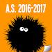 Download Il Mio Diario 2.0 2016/17 1.1.0.1 APK